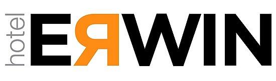 PRIG_logos