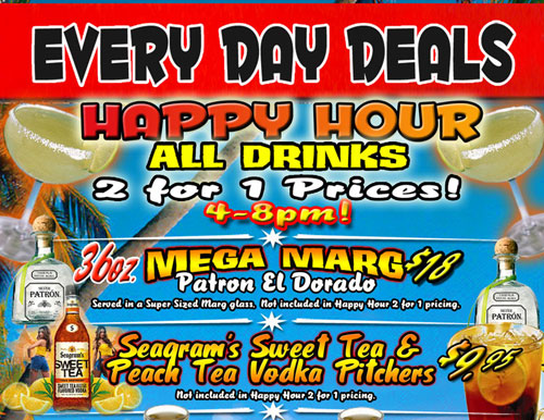 Cabo-Every-Day-Deals-Side