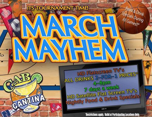 March_Mayhem_Cabo