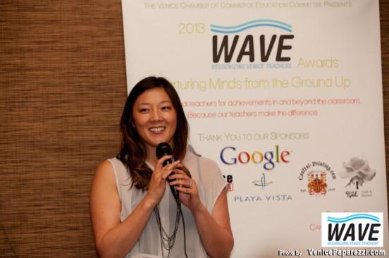 WAVE-VenicePaparazzi.com-175-XL