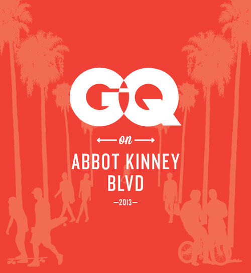 GQ-AKB