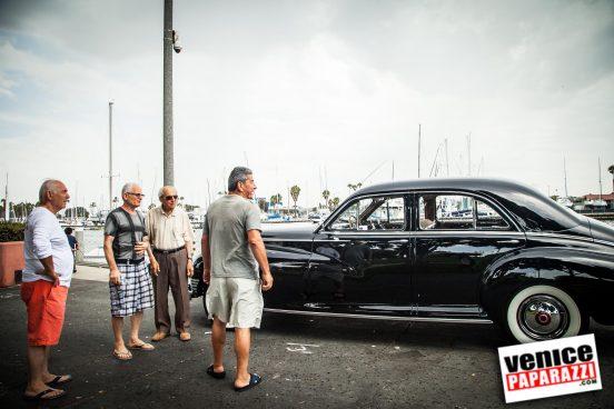 Marina del Rey-50