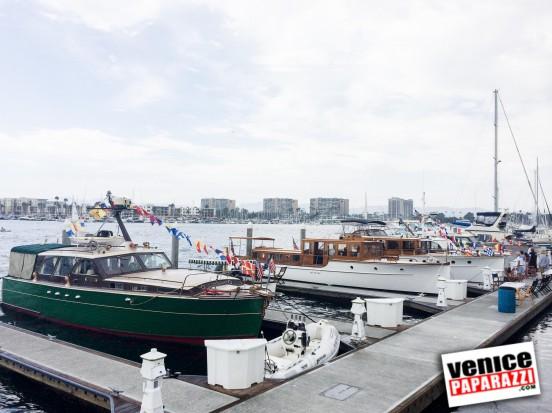 Marina del Rey-92