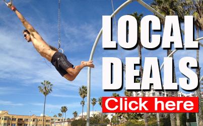 Local-Deals-1