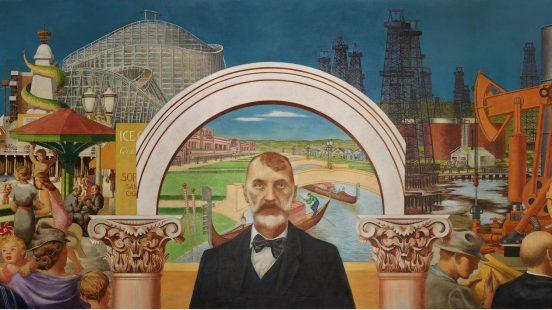 la-et-edward-biberman-venice-mural-lacma-final-001