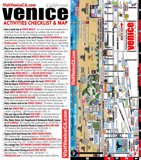 venice-california