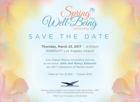 AMCS-Spring-Celebration-Save-the-Date