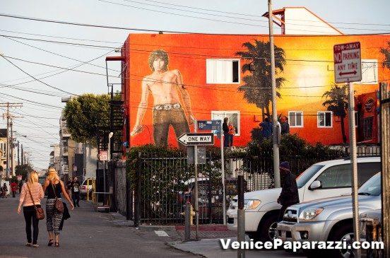 Venice-135-of-163-552x365