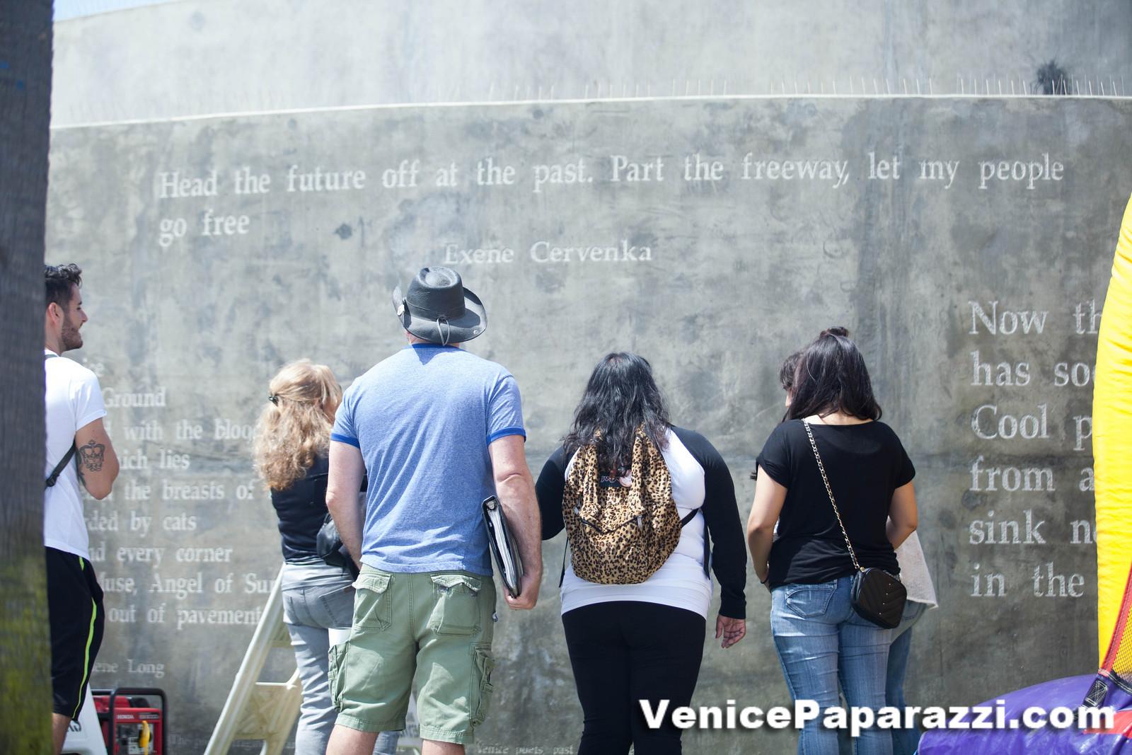 VenicePaparazzi-28-X3