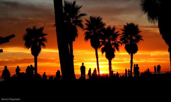 venice-sunset-4-1-552x329