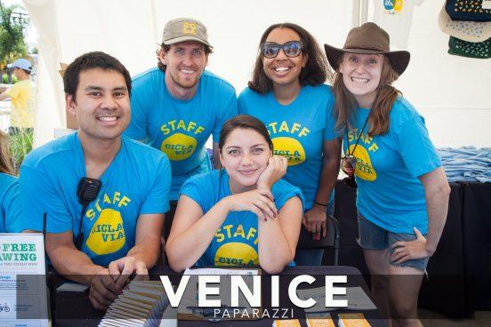 Aug. 9, 2015. CicLAvia Culver City Meets Venice. Photos by www.VenicePaparazzi.com