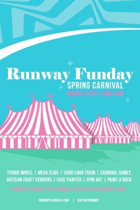 RW_FD_Spring_Carnival_Digital