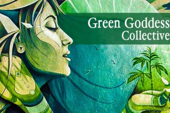 greengoddess-550x282-654x435