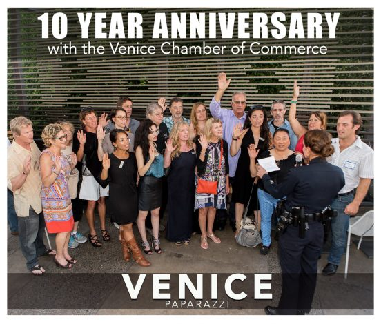 10 year VCC