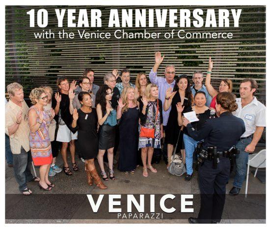 10 year VCC