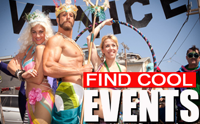 FIND-EVENTS-2