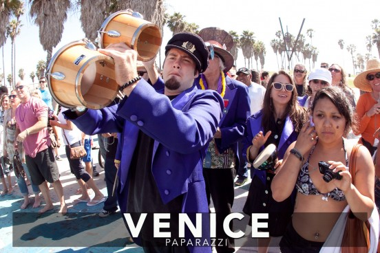 Venice Paparazzi -59-X2
