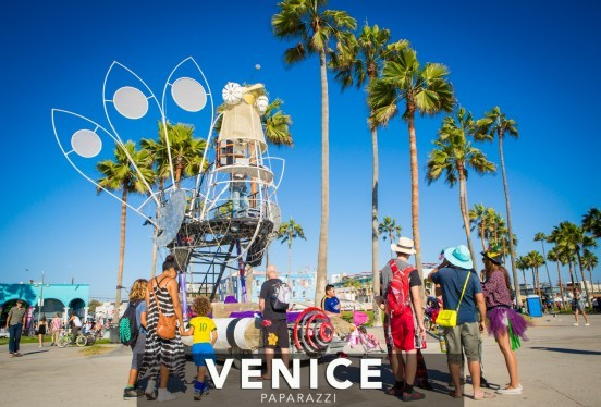 Venice-Afterburn-62-552x374