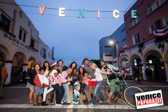 Venice Sign-VenicePaparazzi-52-X5