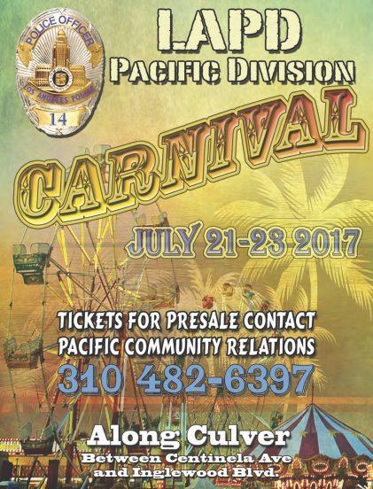 170721-LAPDPacificCarnival