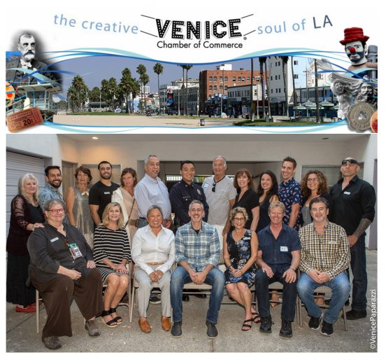 VeniceChamber