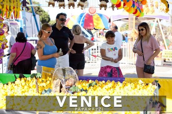 VenicePaparazzi-166-XL