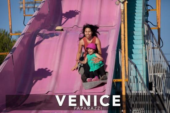 VenicePaparazzi-226-XL