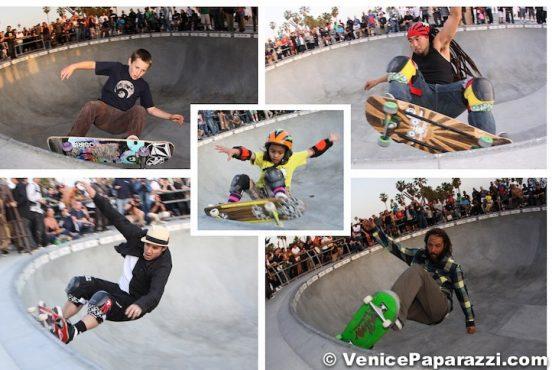 VenicePaparazzi-23