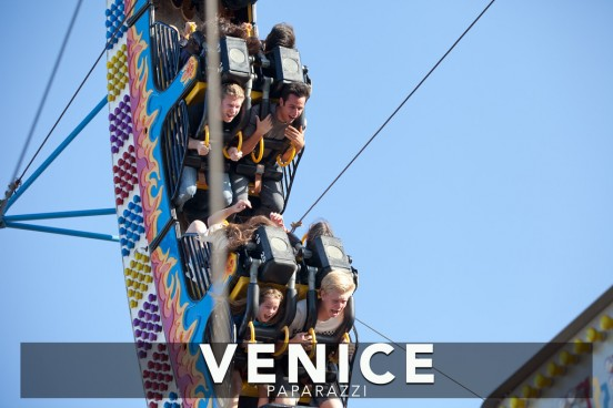 VenicePaparazzi-278-XL