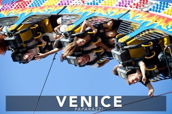 VenicePaparazzi-337-XL