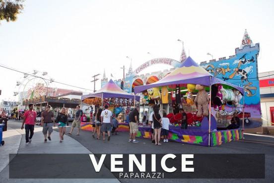 VenicePaparazzi-348-XL