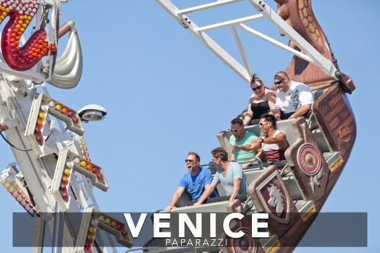 VenicePaparazzi-67-XL