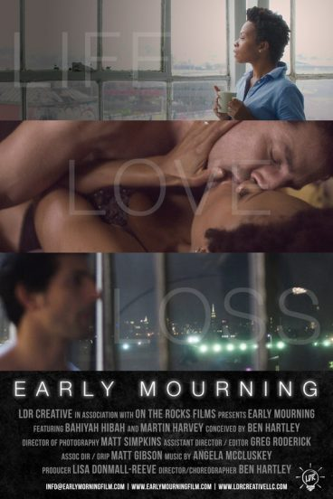 Poster Early-Morning-Poster---Stacked-ImagesWEB
