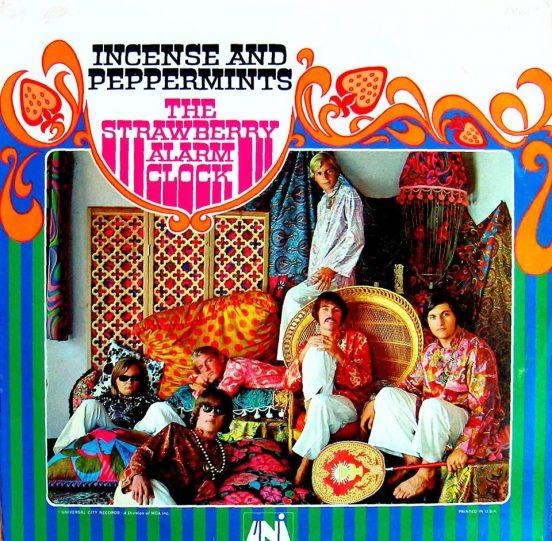 SAC1967Album