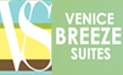 VeniceBreezeSuites-123x75