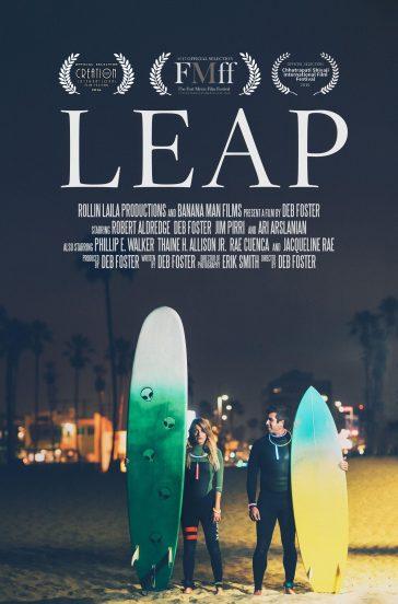 leap1-1