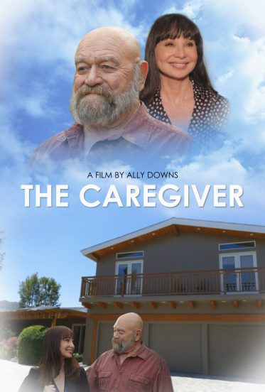 the-caregiver