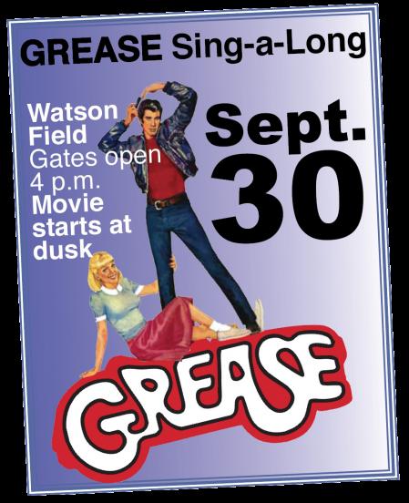 GREASE_eBlast_Sept-2017_3x4-250dpi