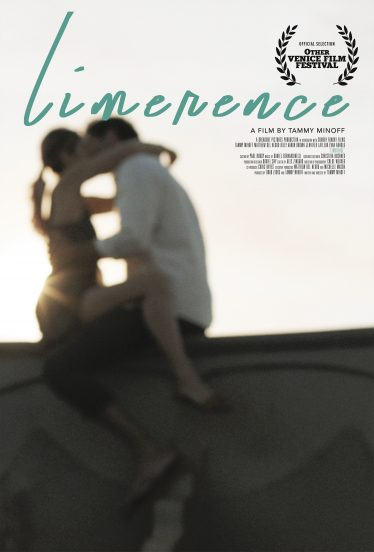 Limerence_Poster