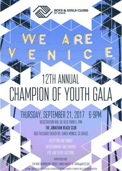boys-and-girls-club-gala-invitation-2017-v2_1-1