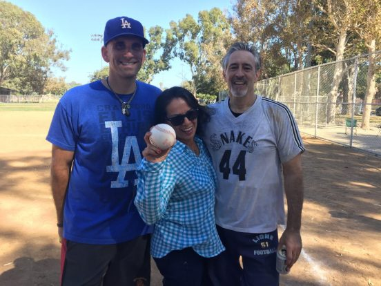 2.-Venice-Charity-Softball-2017-1392x1044
