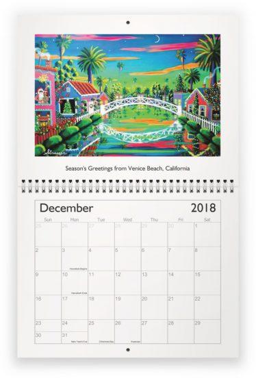 ---December