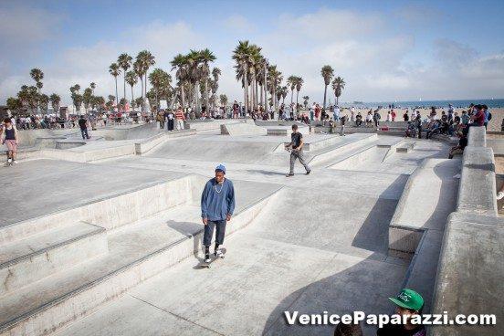 Venice-10-552x368