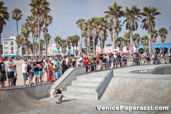 Venice-11-552x368