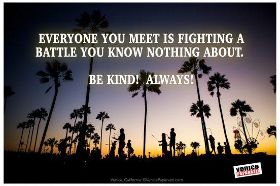 Kindness-2-1024x683