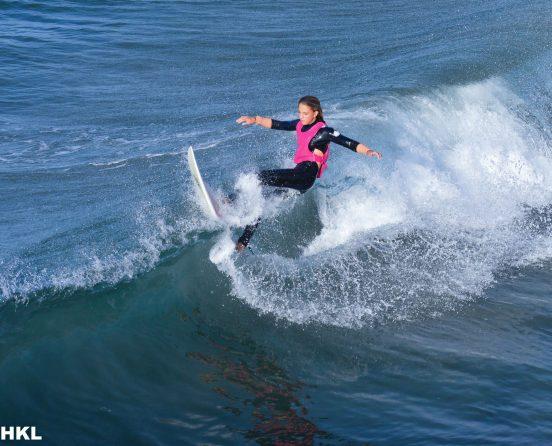 venice surfathon 2017 (46 of 343)-1_preview