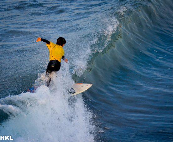 venice surfathon 2017 (5 of 343)-1_preview