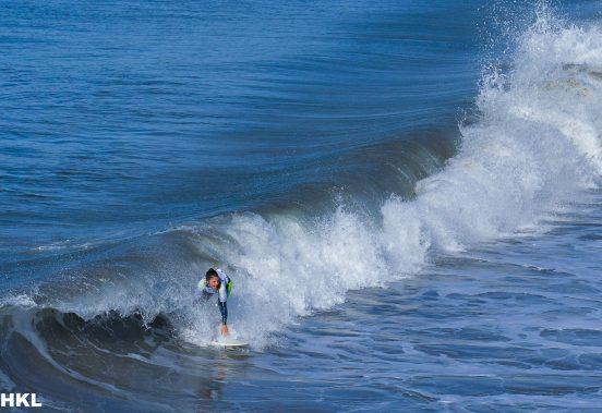 venice surfathon 2017 (64 of 343)-1_preview