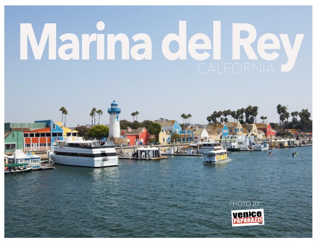 187 The Marina Marina Del Rey